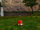 Sonic the Hedgehog (Sonic Adventure)
