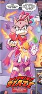 BurningBlaze