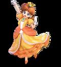 SSBU Daisy main