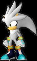 Silverrunner