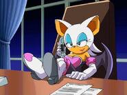 Sonic-x-screenshot-sonic-recolors-23983836-640-479