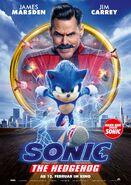 SonicTheHedgehogFilm-PosterDeutsch