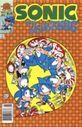 Sonic Miniserien:Ausgabe 3