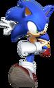 Sonic SOE