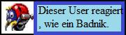 Userbox-Badnik,deutsch