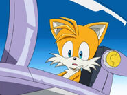 182tails
