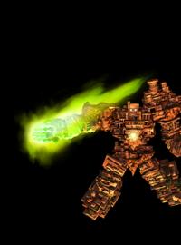 327px-Robo 2