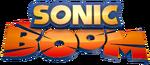 SonicBoomTVLogo
