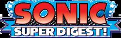 Archiecomics 2237 42676669