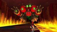 Eggrobo Wii U 01