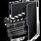 150px-Folder-movies