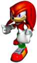 307px-Knuckles 15