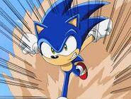 Sonicserie5