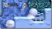 185px-Sonicepii14 thumb
