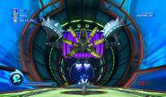 Interceptor-Wii-Aquarium Park