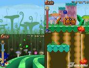 Sonic-rush-adventure--20070907103653741-000