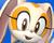 SonicJumpFever-Rang-Cream