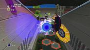 Sonic Adventure 2 GUN