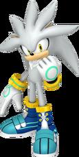 Sonic-free-riders--signature-render