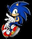 Sonic 126