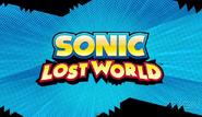 Sonic lost world10