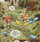 Sonic Chronicles: Die Dunkle Bruderschaft Archie Comic