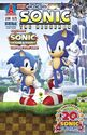 Sonic230VC