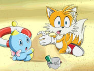 054tails