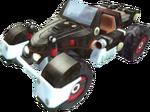 06 GUN buggy 00