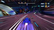 Final Fortress (Sonic & Sega All Stars Racing)