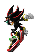 Shadow333333