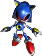 245px-Metalsonic heroes