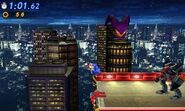Sonic-Generations-3DS-Radical-Highway-Screenshots-12