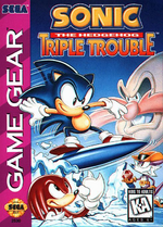 200px-Sonic the Hedgehog Triple Trouble Coverart