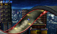 Sonic-Generations-Radical-Highway-Screenshots-2