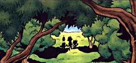 Greatforest