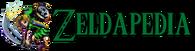 Zeldapedia-Logo
