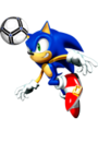 Happymeal sonic1 small