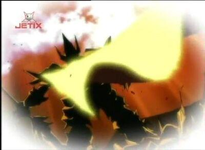Sonic X - 68 Widerstandskämpfer.avi - YouTube2