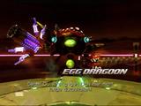 Egg Dragoon
