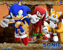 Sonic.the.Hedgehog.full.196358
