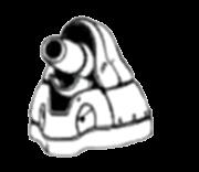180px-Blastoide