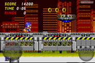 462847-sonic-the-hedgehog-2-iphone-screenshot-stage-2-chemical-plant