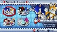 Sonic Rival4