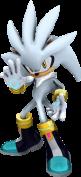 81px-180px-Silver hedgehog
