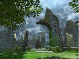 Kingdom Valley