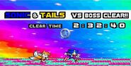 1000px-Sonic Advance 3 Results
