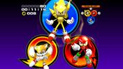 Team Super Sonic1