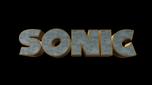 Logoblw