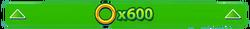 SonicJumpFever-Rang-600Ringe